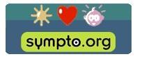 sympto.org